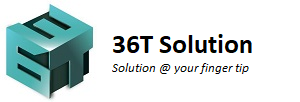 36T Solution